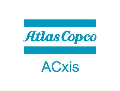 client_atlas