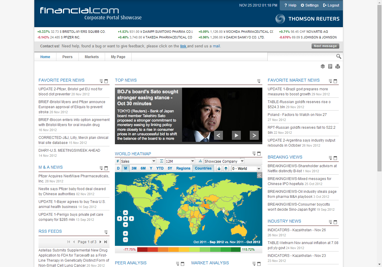 screenshot-corpo.financial.com 2014-09-08 16-29-10_CP_Overview