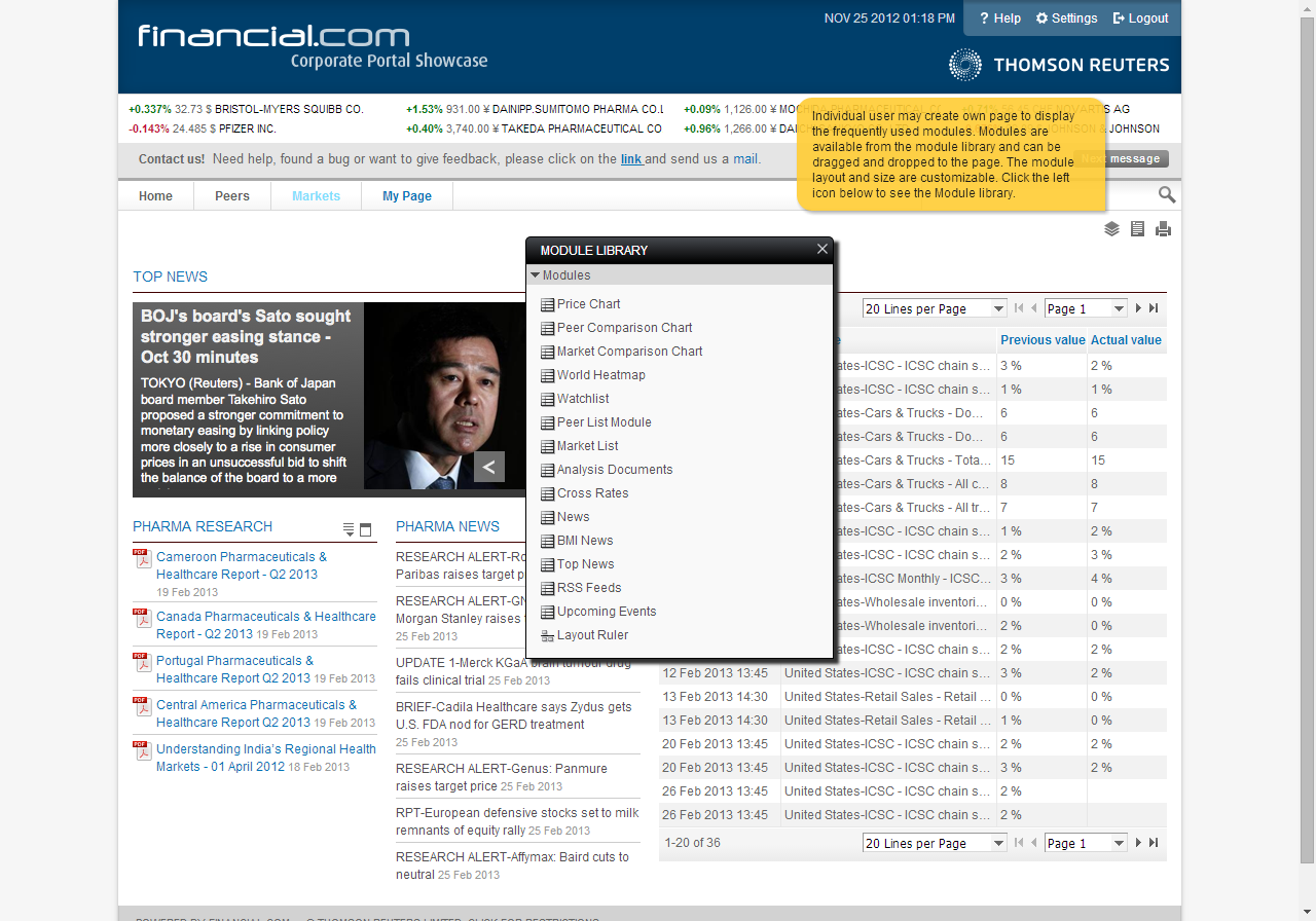 screenshot-corpo.financial.com 2014-09-08 16-34-57_CP_Modules