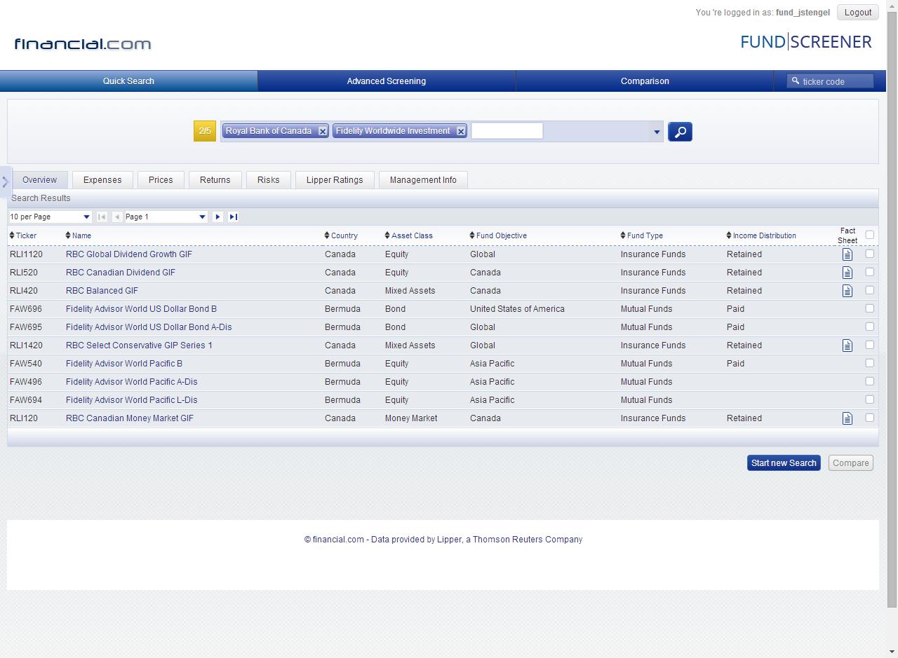 screenshot-fundscreener-demo.financial.com 2014-09-08 16-19-07_Fundscreener_Quicksearch