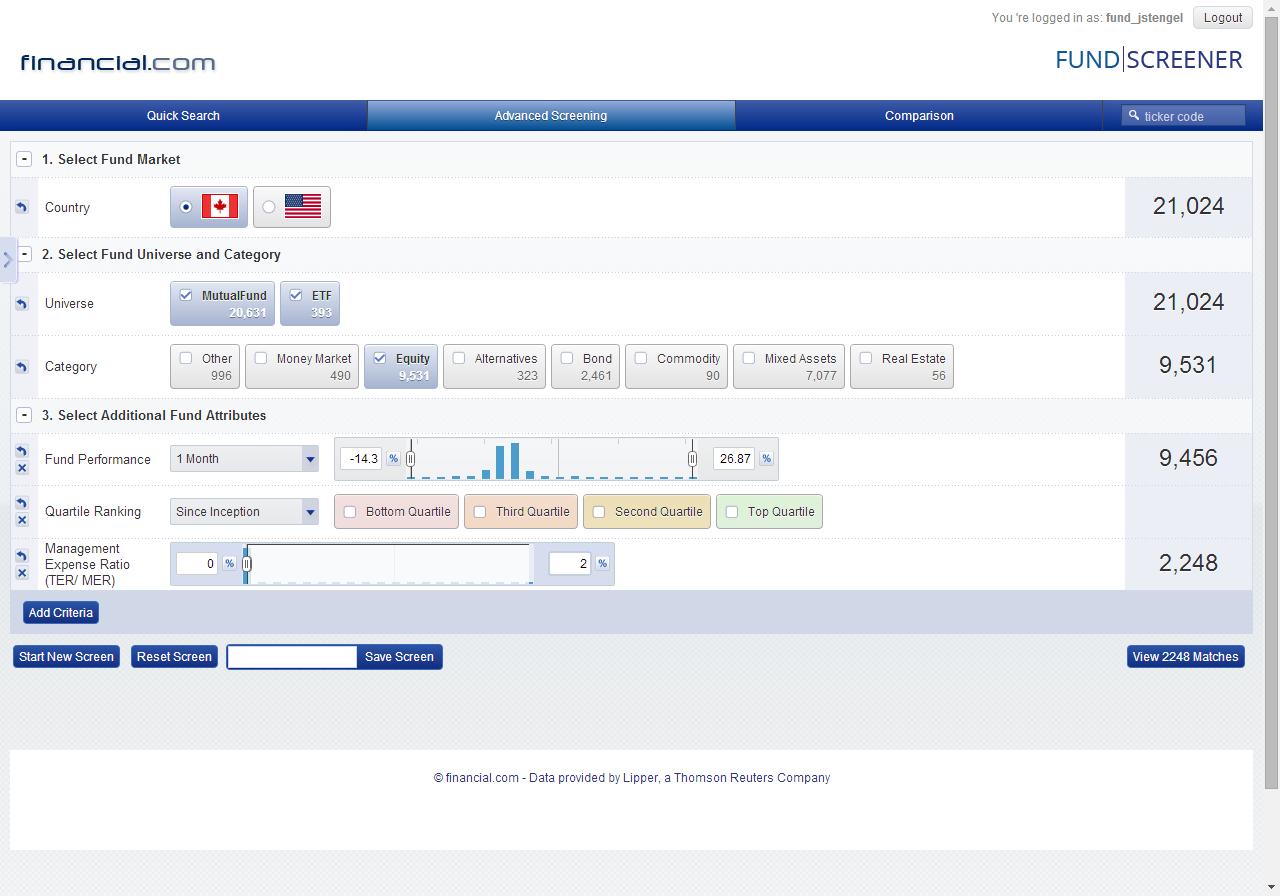 screenshot-fundscreener-demo.financial.com 2014-09-08 16-23-42_Fundscreener_Advanced