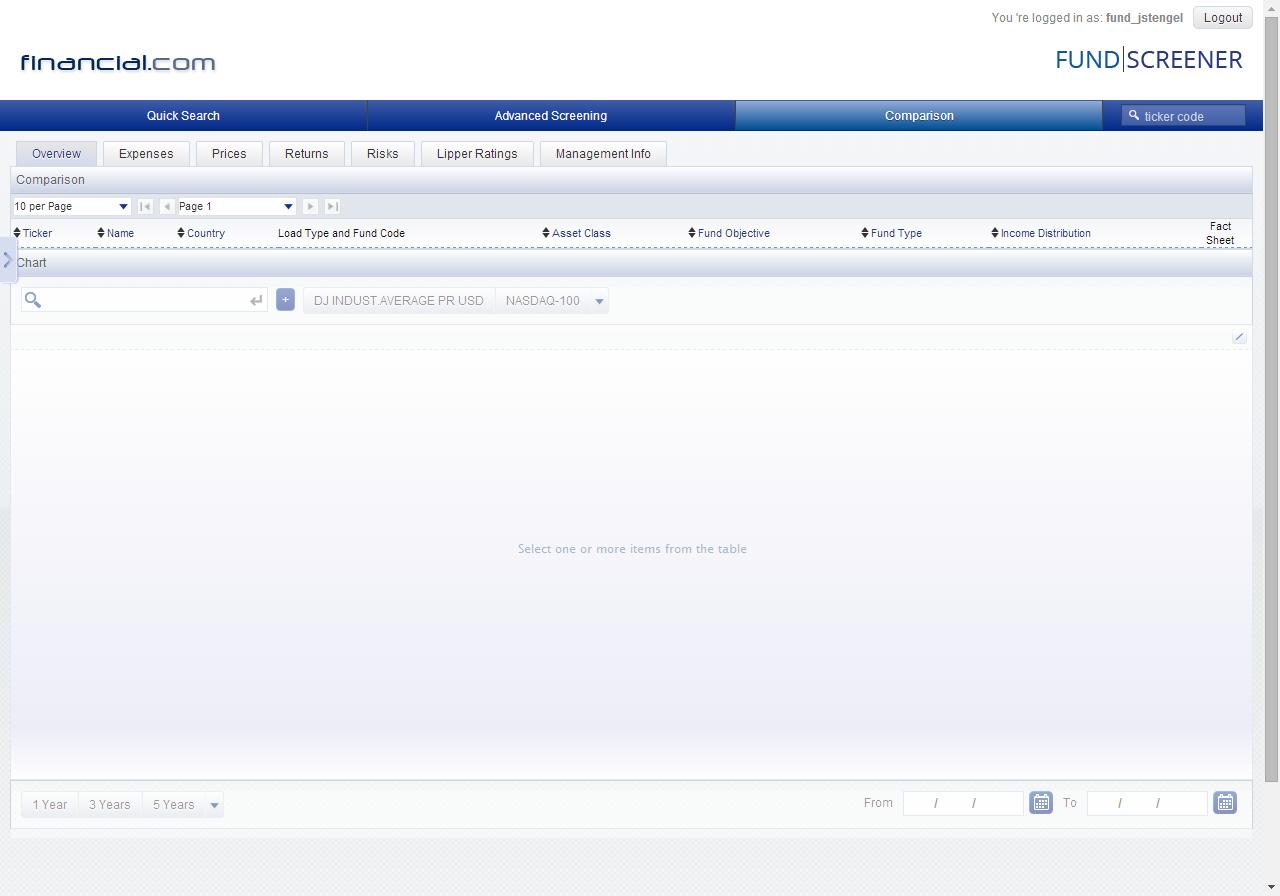 screenshot-fundscreener-demo.financial.com 2014-09-08 16-25-22_Fundscreener_Comparison