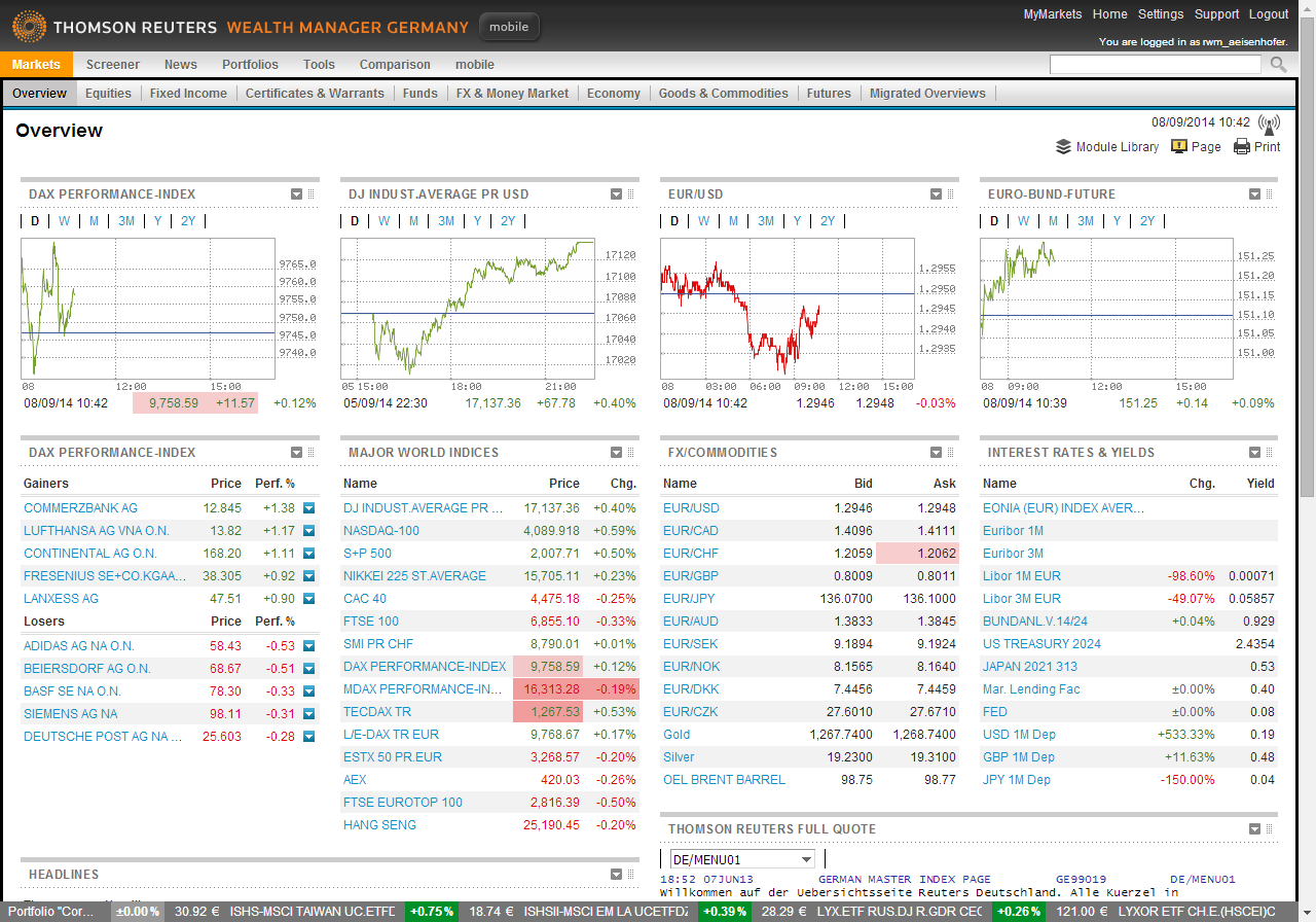 screenshot-rwm.reuters.de 2014-09-08 10-42-23_Markets-Overview2