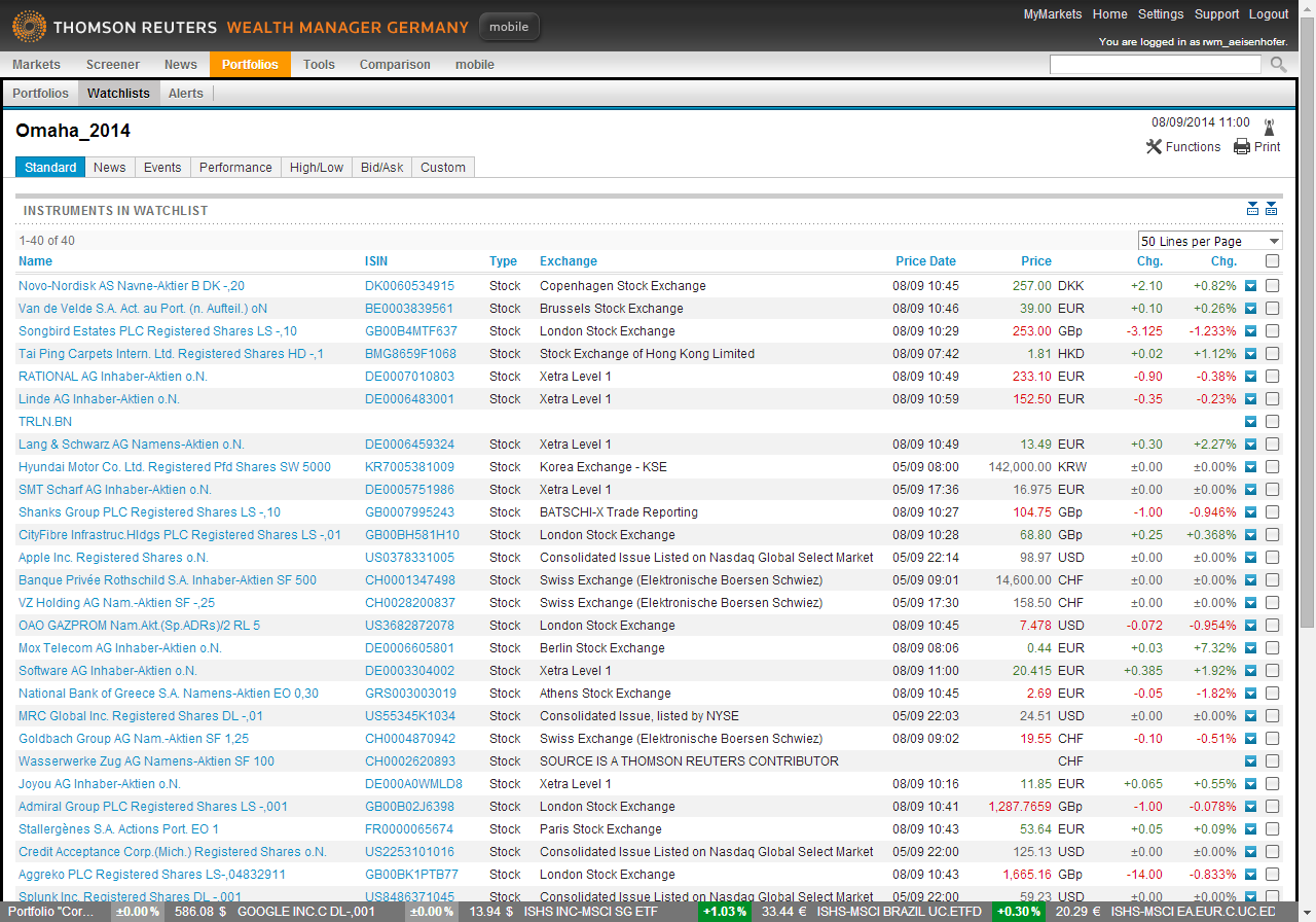 screenshot-rwm.reuters.de 2014-09-08 11-00-42_Portfolios-Watchlist