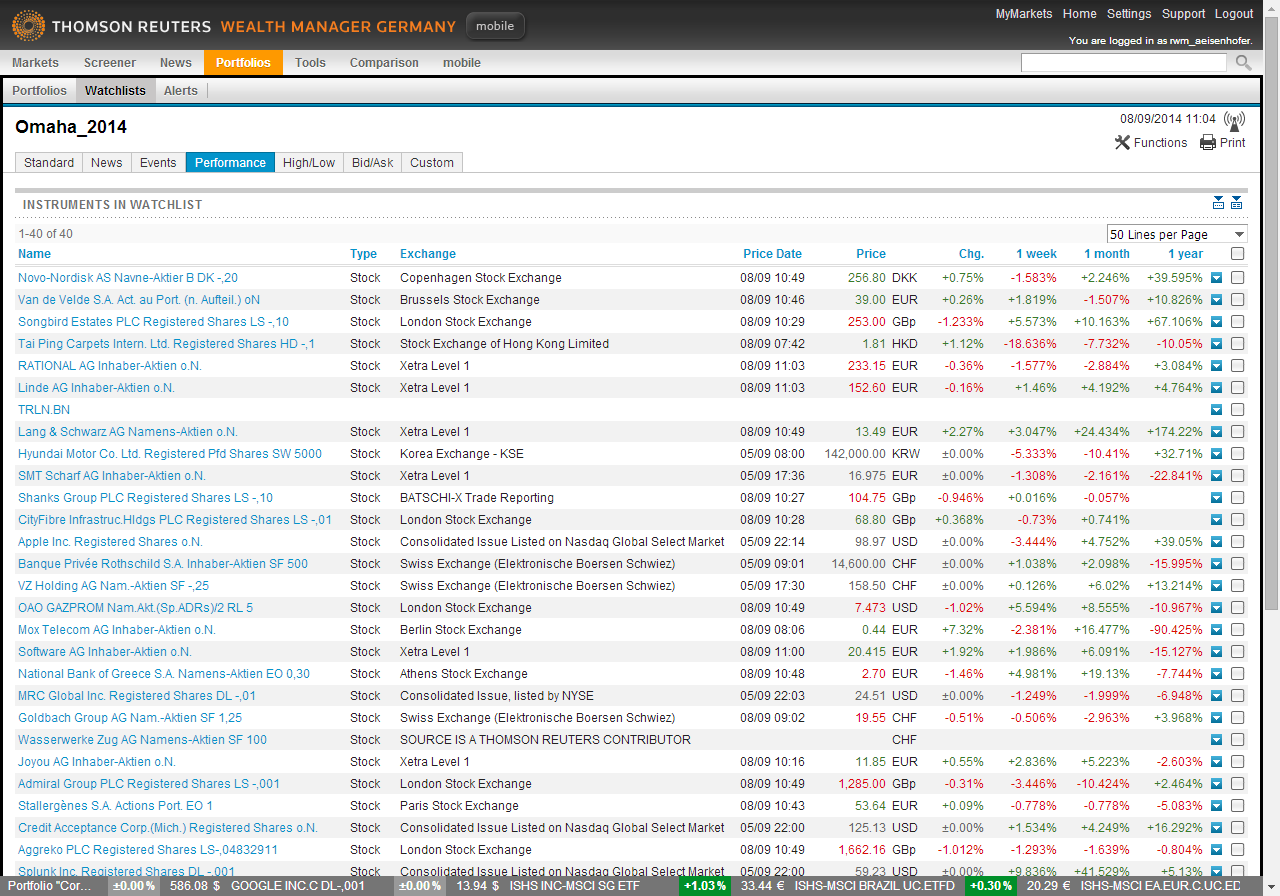 screenshot-rwm.reuters.de 2014-09-08 11-04-26_Portfolios_Performance