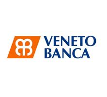 Veneto Banca wwwfinancialcomwpcontentuploads201412Venet